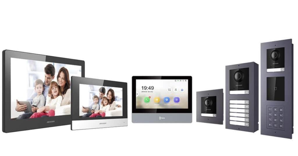 20190302-cctv-mag-hikvision-intercom