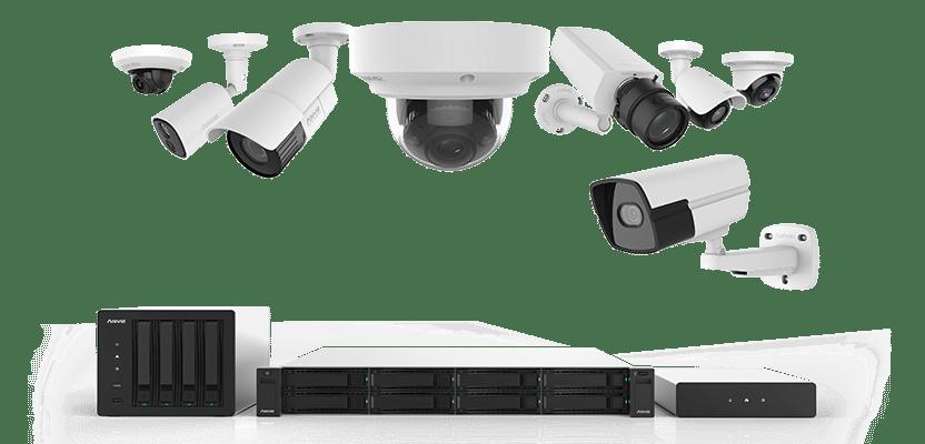banner-surveillance