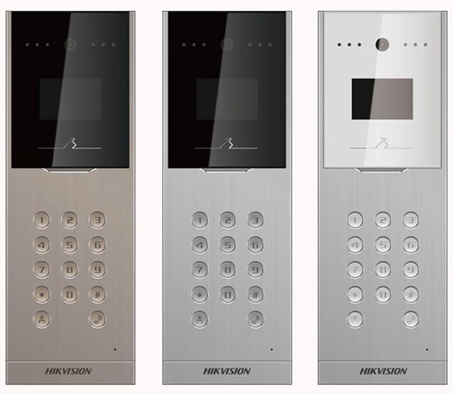 584_Hikvision_outdoor_panel