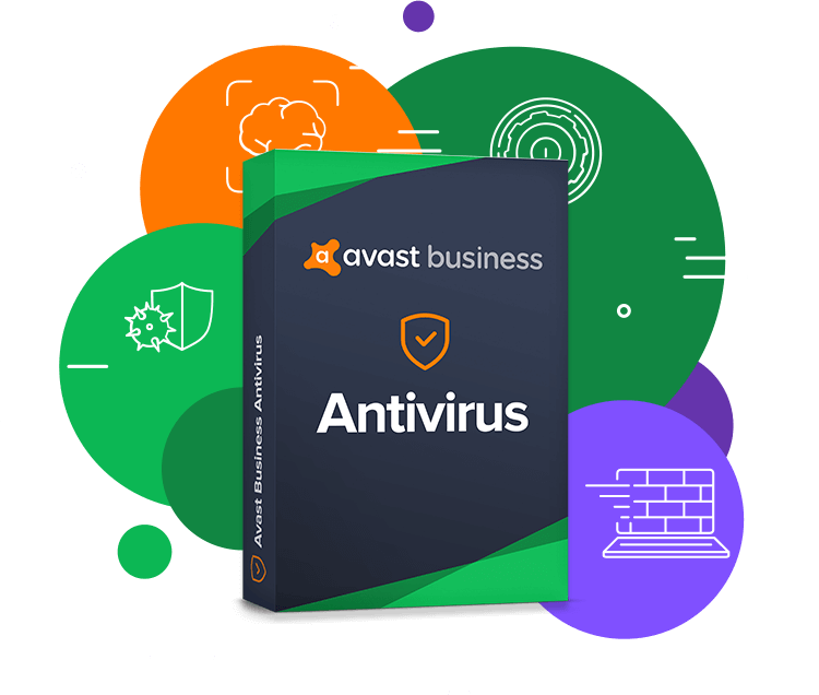 business-antivirus-graphic-mobile